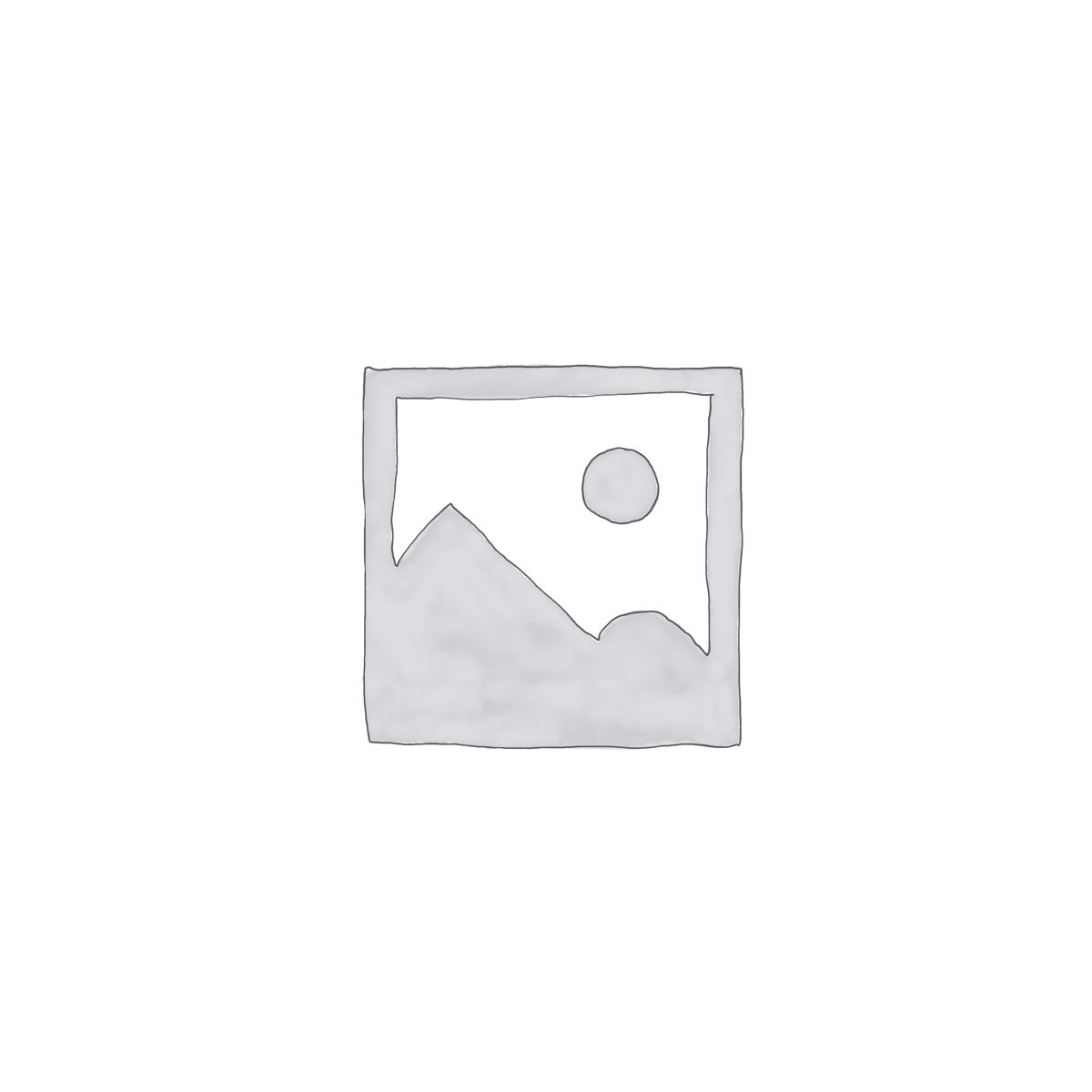 woocommerce-placeholder Fullscreen Fashion